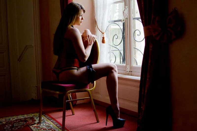 Striptease à domicile Haut-Rhin