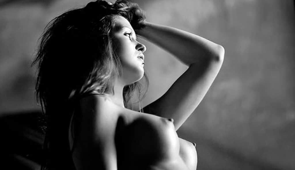 Stripteaseuse Mulhouse Tania