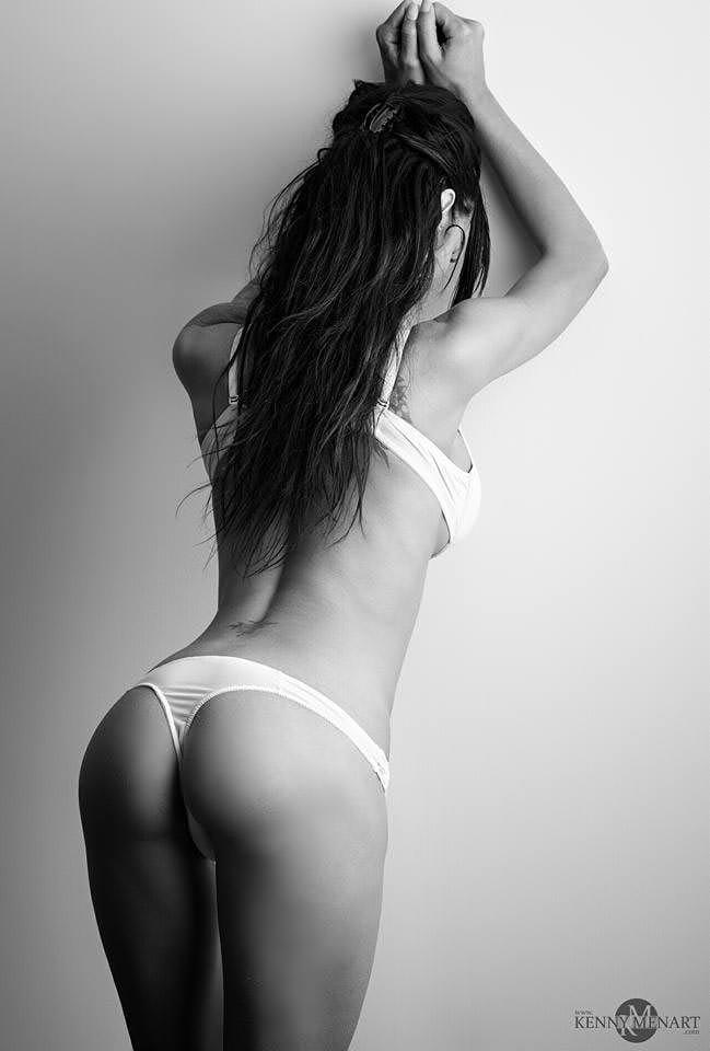 Stripteaseuse Pot de départ Colmar